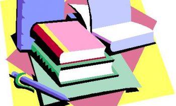 Libros de texto 2012-2013 (Infantil 3, 4 y 5 años)
