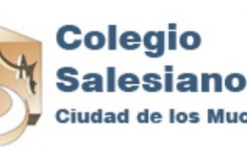 Conciertos FP Grado Superior, Colegio Salesiano Ciudad de los Muchachos informa