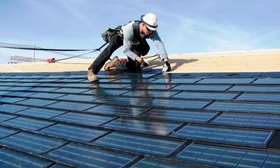 Oferta Curso Formación Ocupacional Energía Fotovoltaica