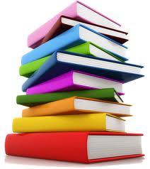 Convocatoria de Préstamo de libros de y material escolar