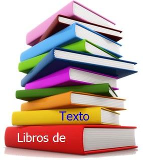 Libros de Texto Salesianos Ciudad de los Muchachos 2015-16