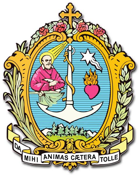 Candidatura al Premio Príncipe de Asturias de la Concordia 2014