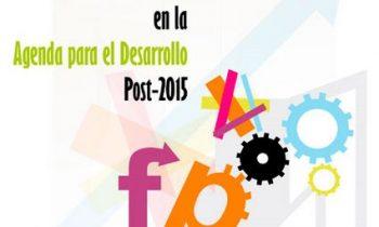 JyD organiza un congreso sobre FP y Emprendimiento