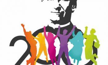 Programa de Actos por el Bicentenario