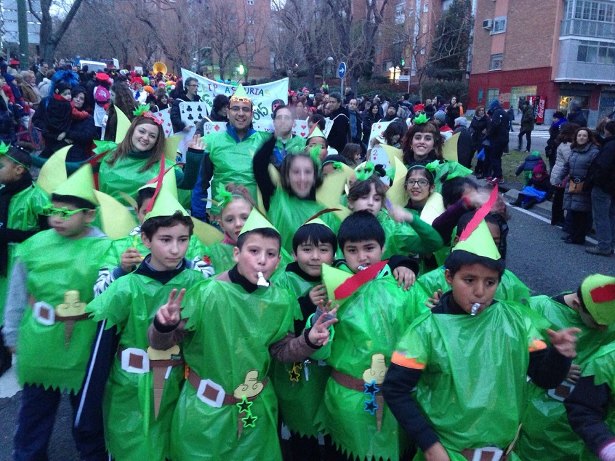 city carnaval2015 3
