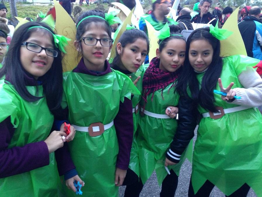 city carnaval2015 4