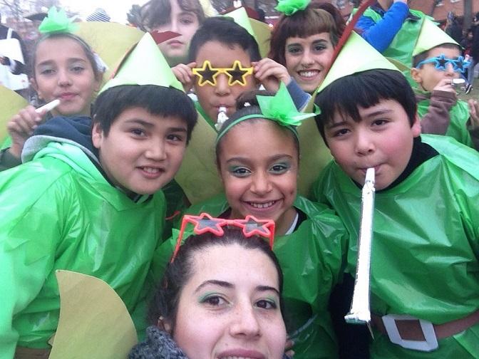 city carnaval2015 5