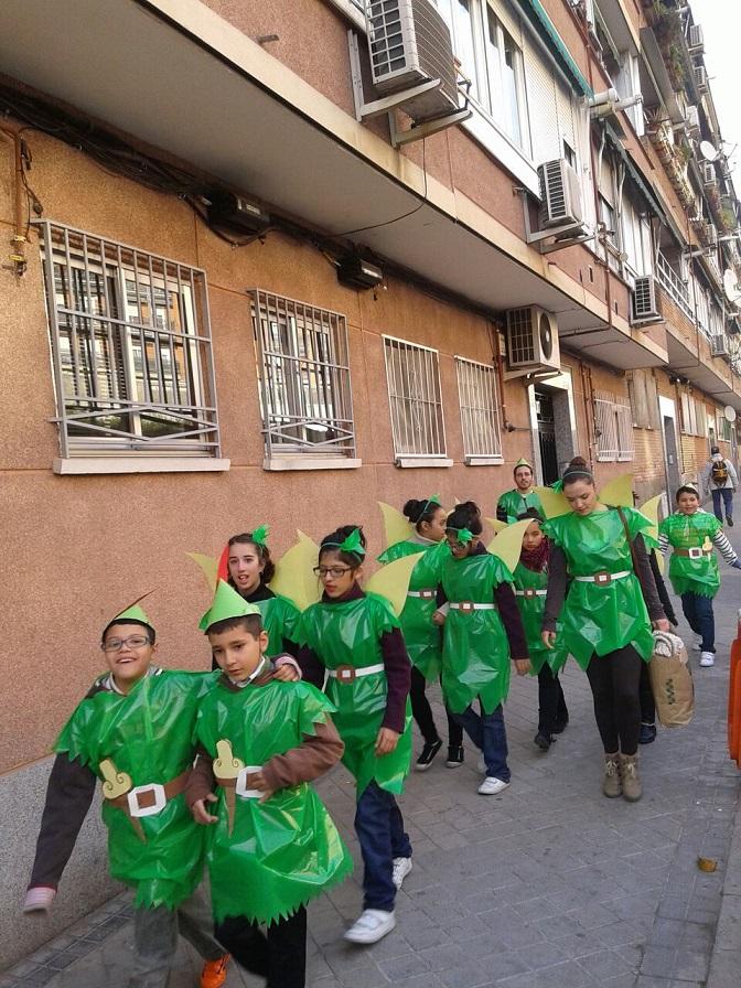 city carnaval2015 6