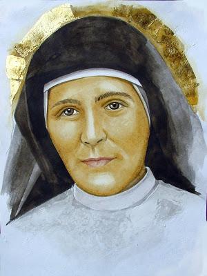 13 de Mayo: Madre Mazzarello
