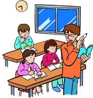 Examenes de septiembre 2015 – Secundaria