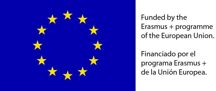 Un poco de historia. Programas Europeos