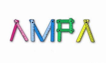 Comunicado AMPA