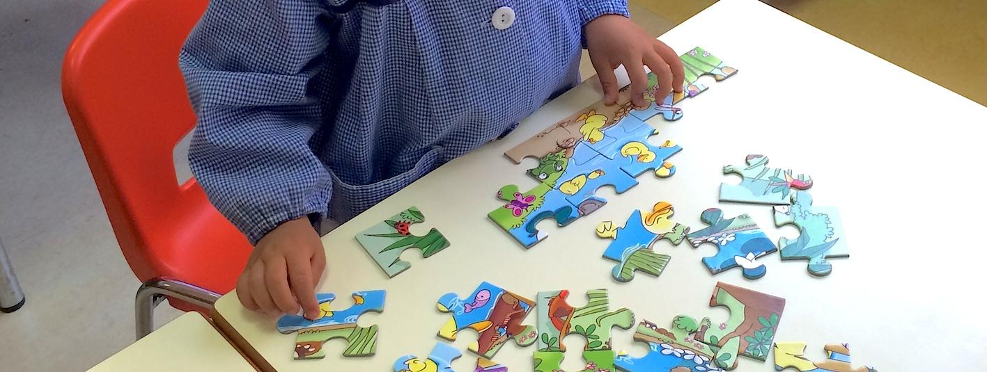 puzzle web