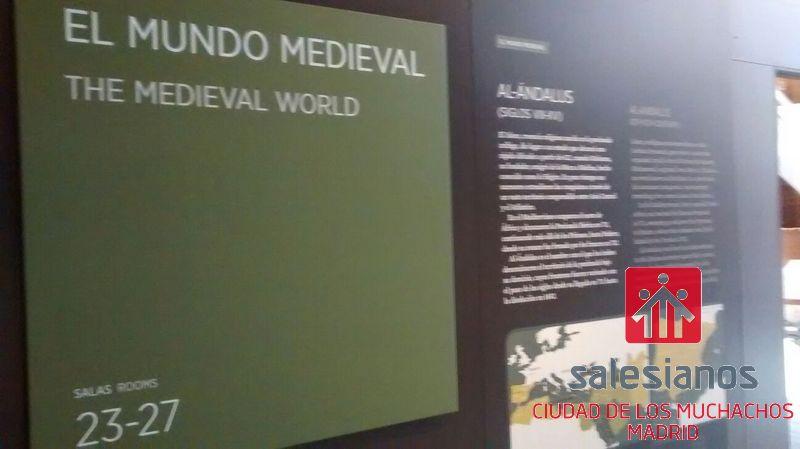 MuseoArqueo01
