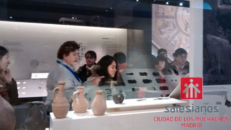 MuseoArqueo