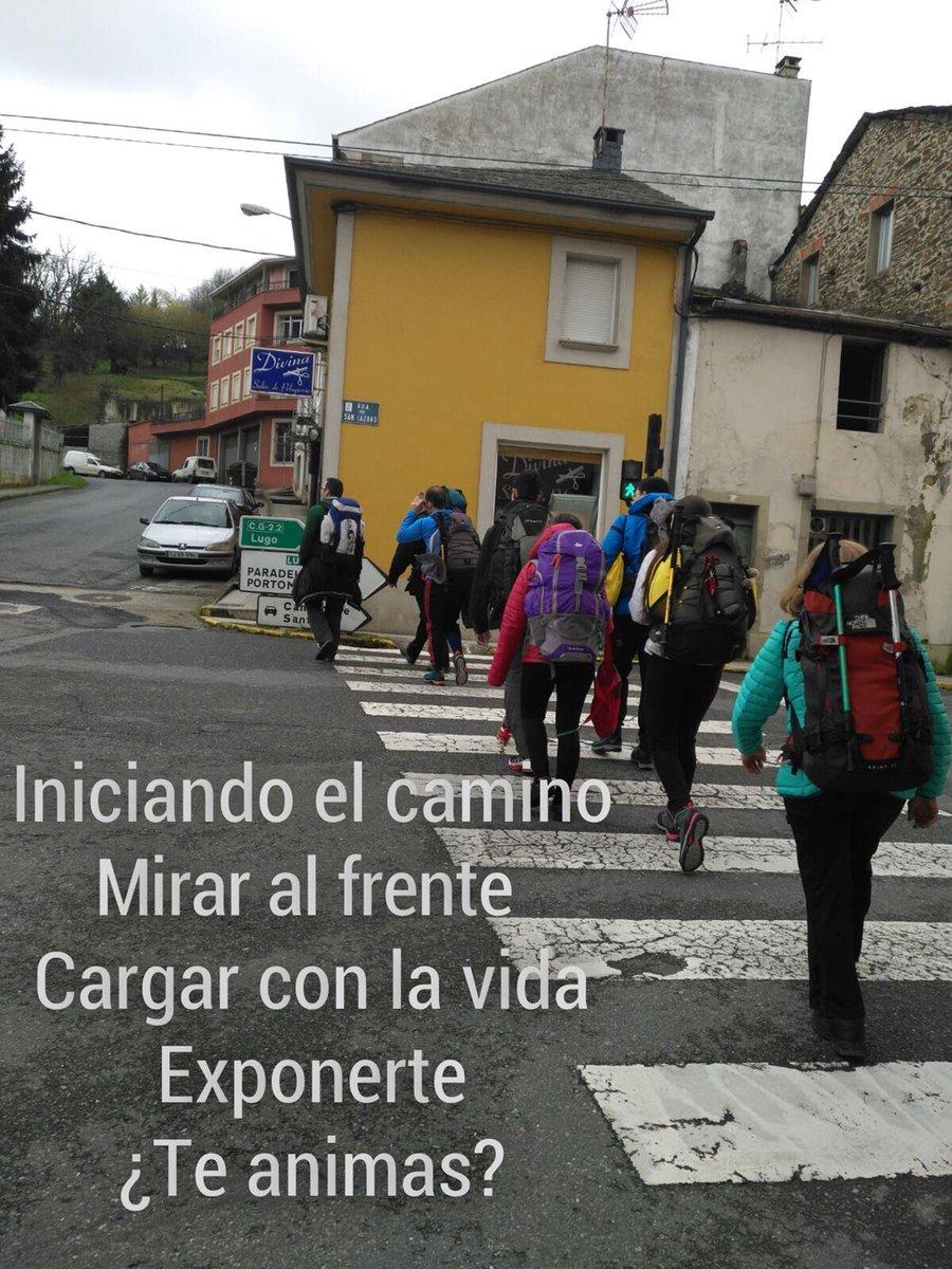 pascua peregrina citycentro 2018 3
