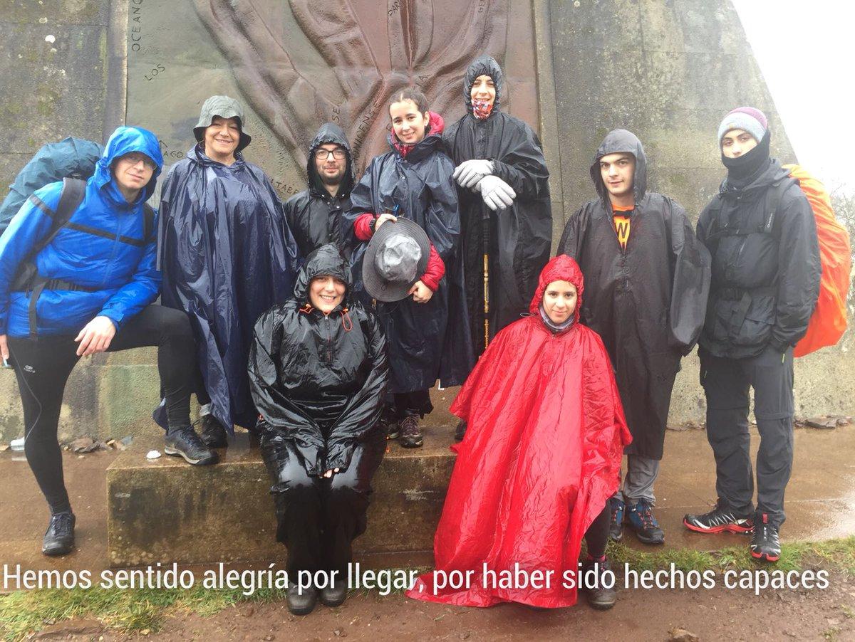 pascua peregrina citycentro 2018 4