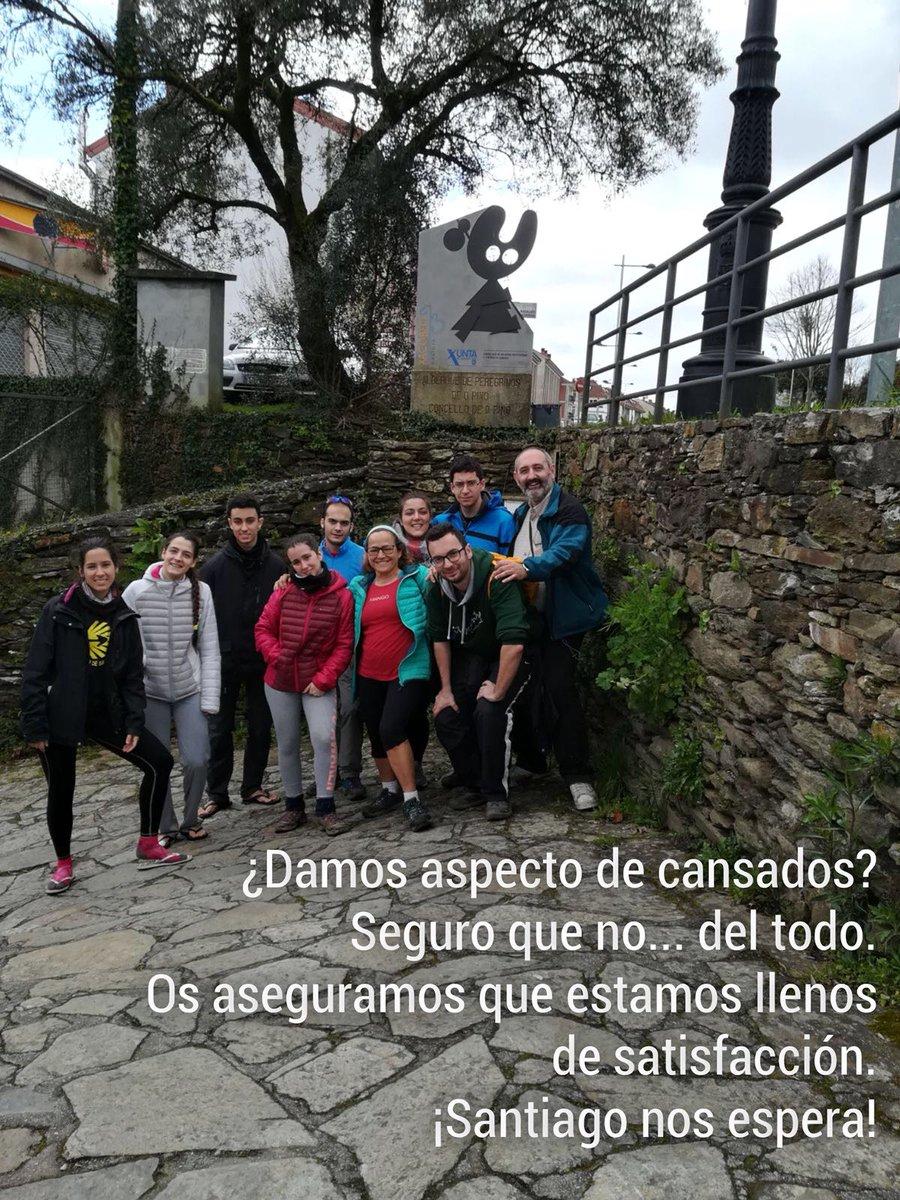 pascua peregrina citycentro 2018 7