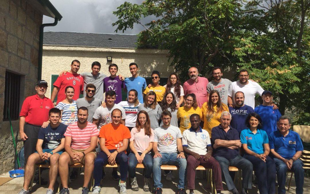 programandoCitycentroMataelpino2019 1