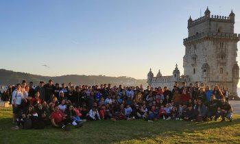 Aventuras en tierras portuguesas con Citycentro