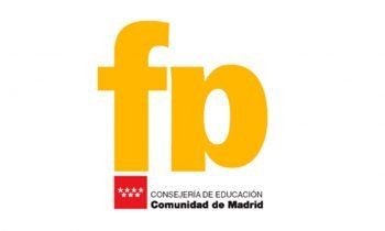 Listado provisional de alumnos FPB