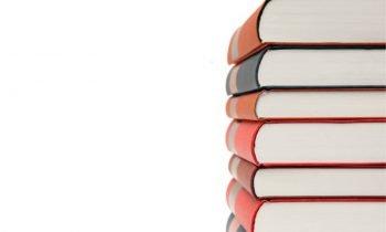 Libros de Texto Salesianos Ciudad de los Muchachos 2019-20