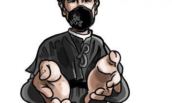 La Familia Salesiana mantiene la misión de Don Bosco en favor de los jóvenes