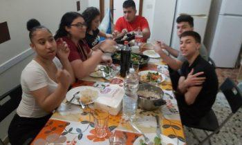 Prácticas en el extranjero con Erasmus+